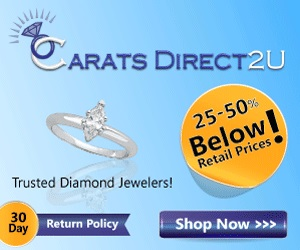 trusted diamond dealers